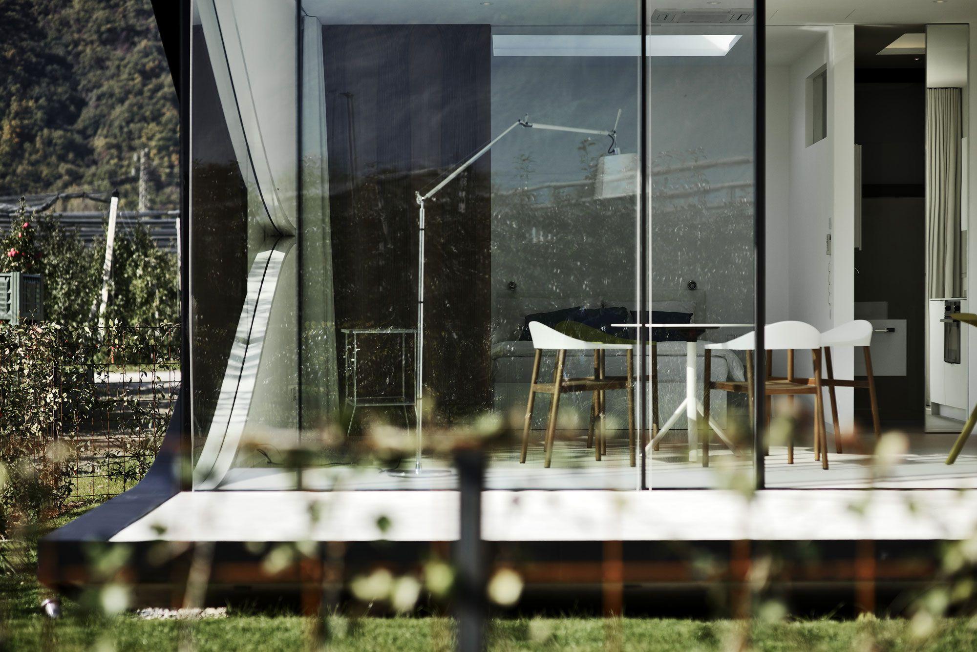 Mirror-Houses-06