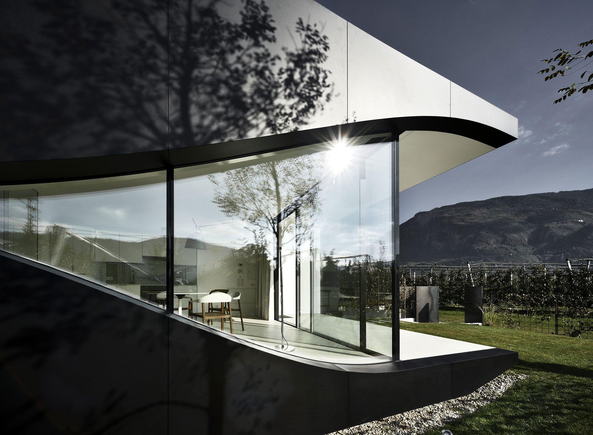 Mirror-Houses-07