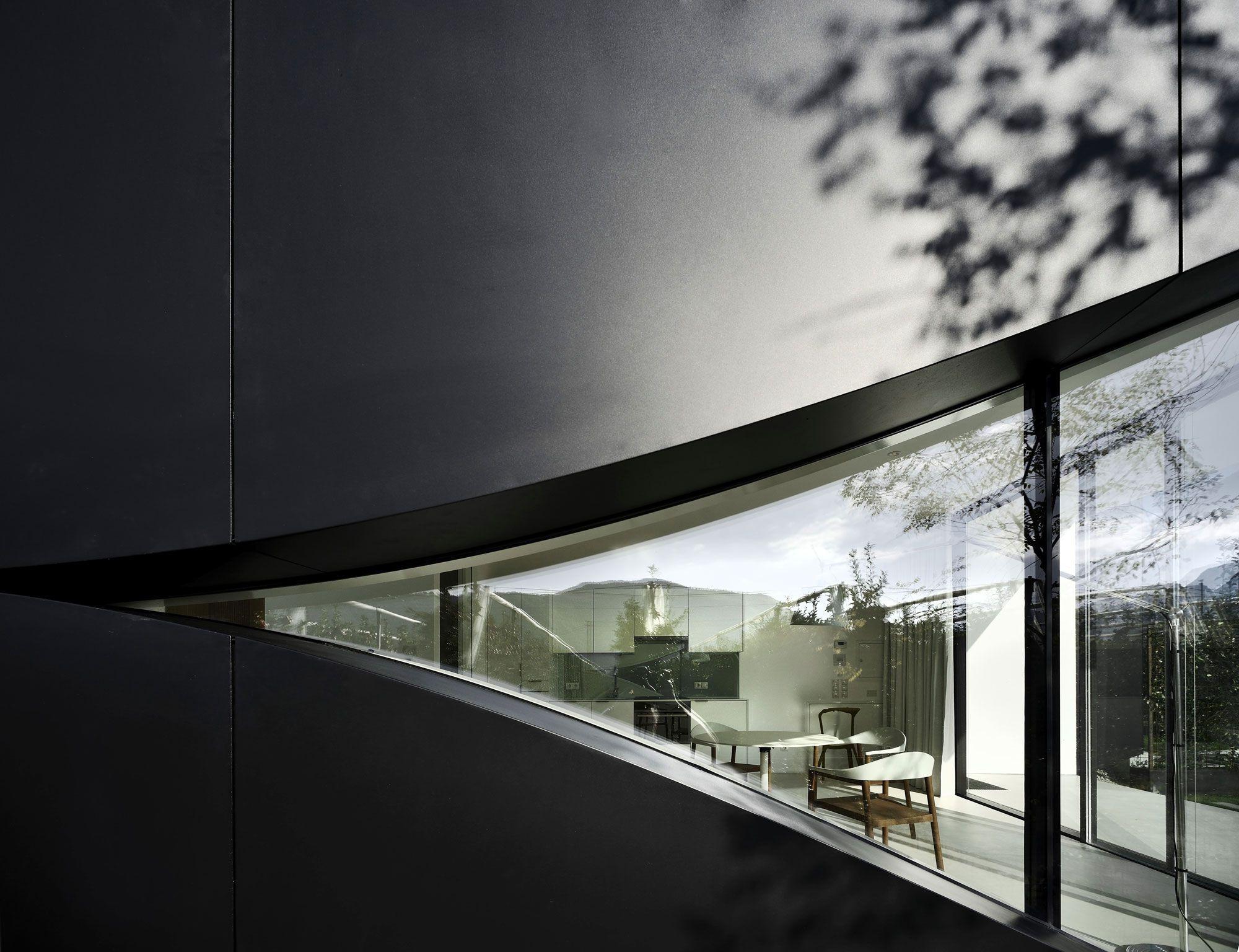 Mirror-Houses-08