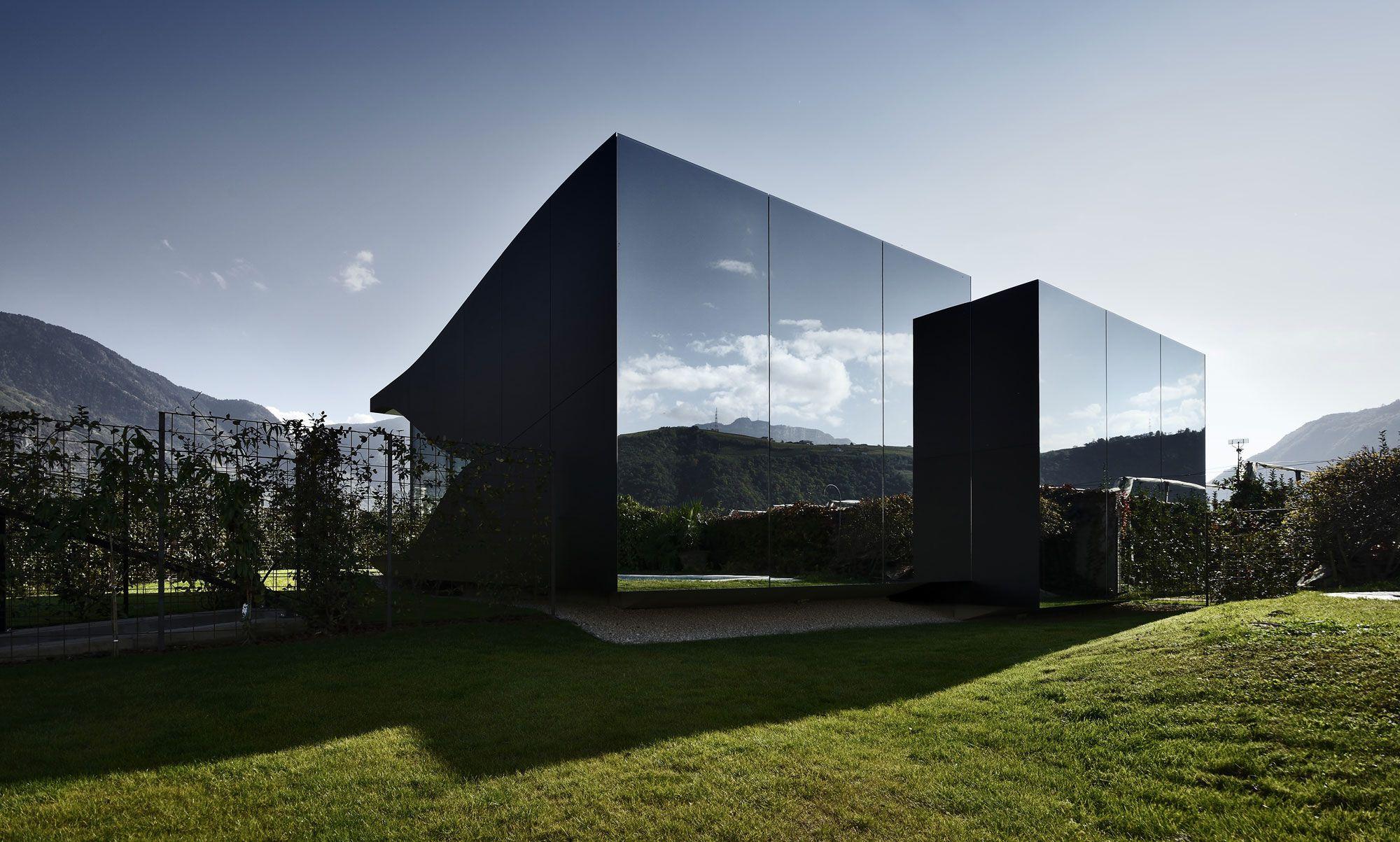 Mirror-Houses-09