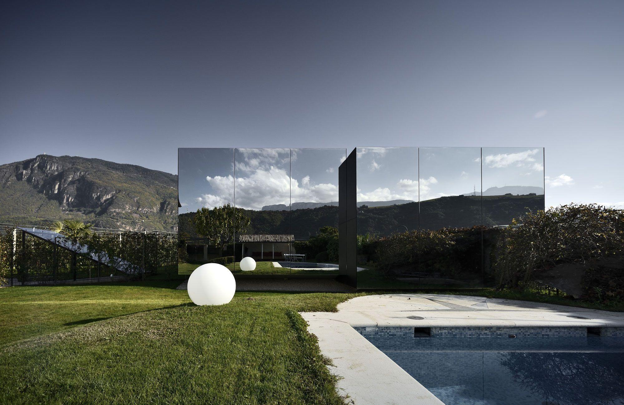 Mirror-Houses-10