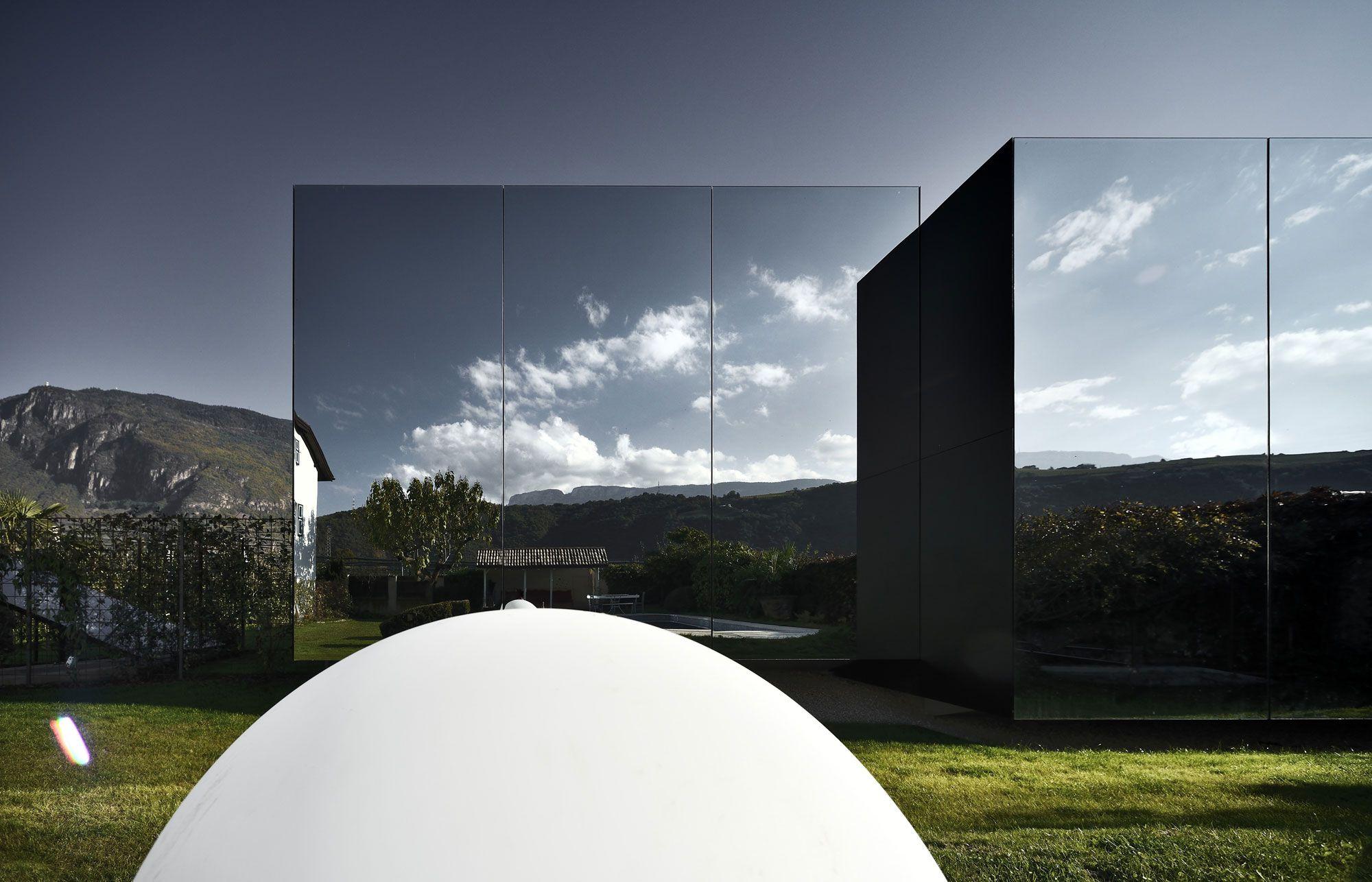 Mirror-Houses-11
