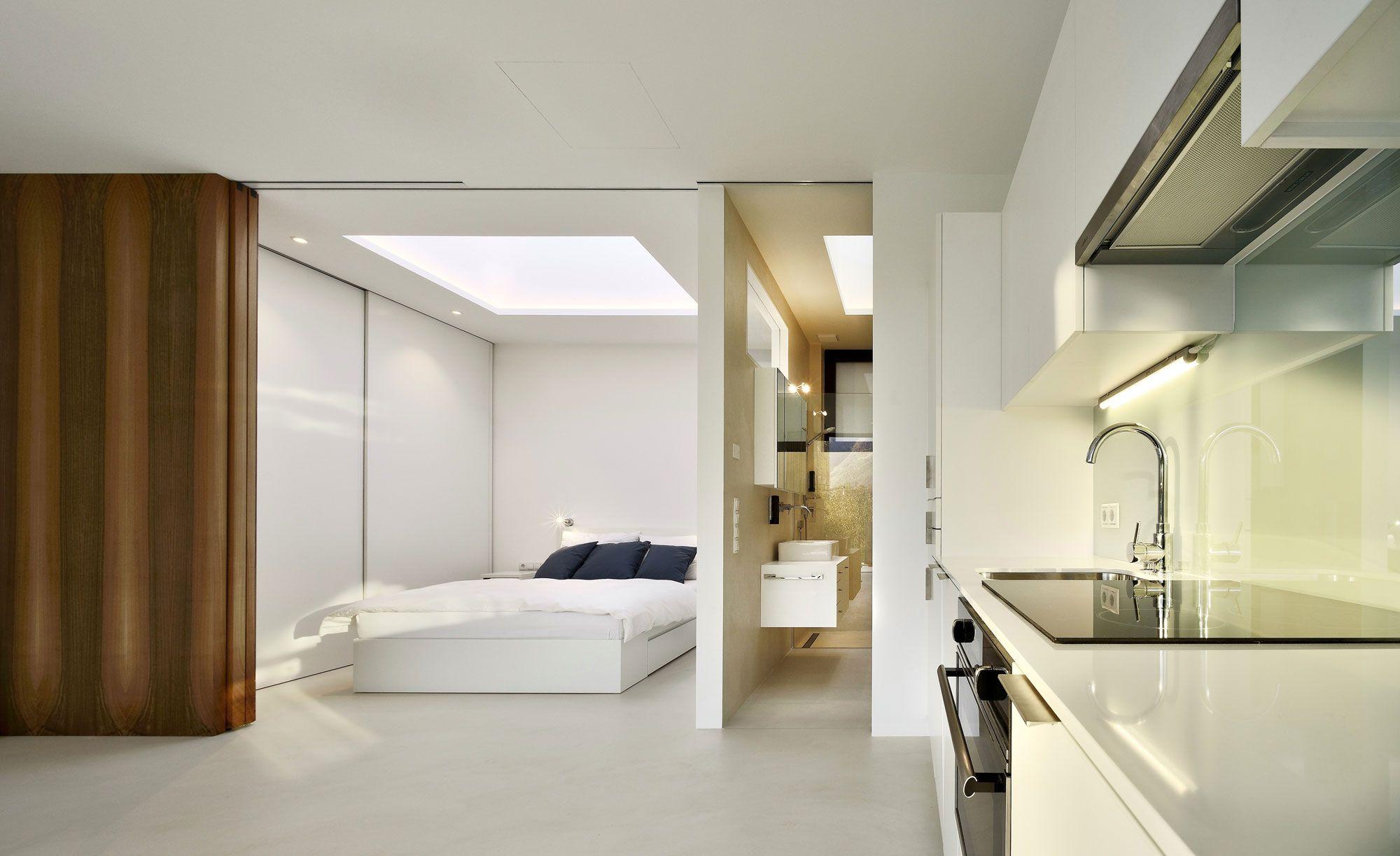 Mirror-Houses-15