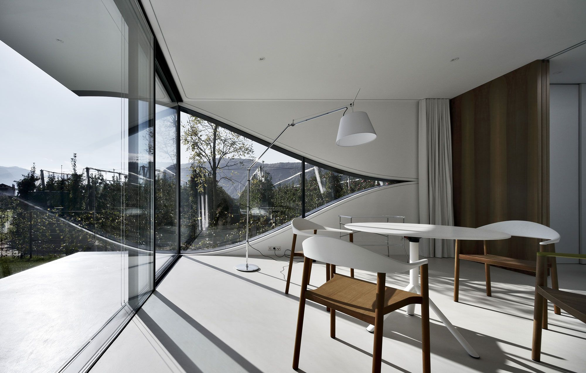 Mirror-Houses-20