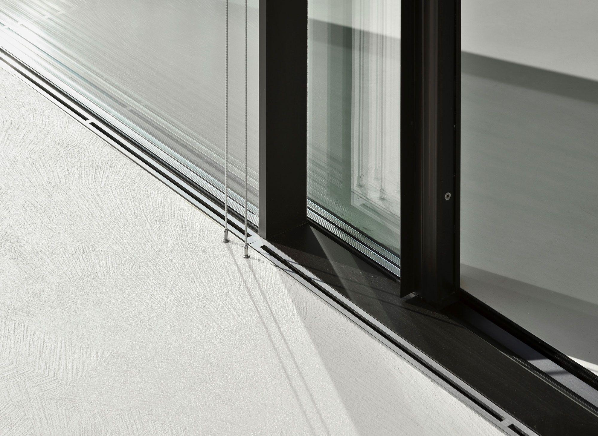Mirror-Houses-21