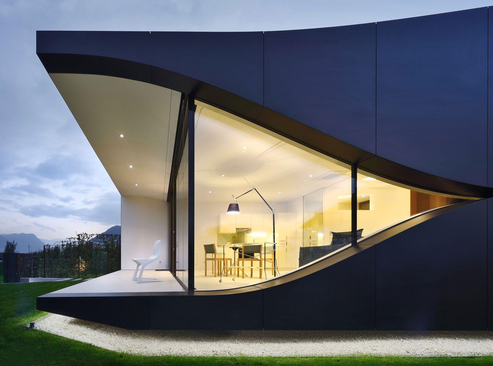 Mirror-Houses-25