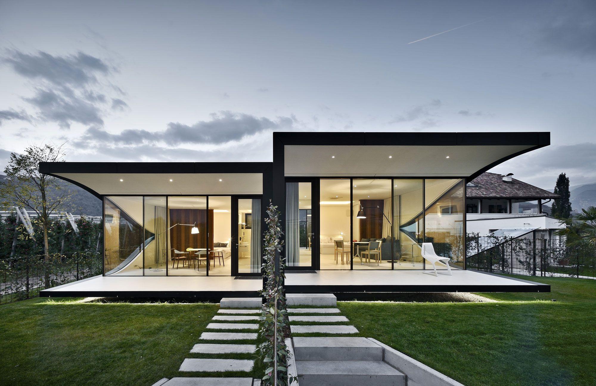 Mirror-Houses-26