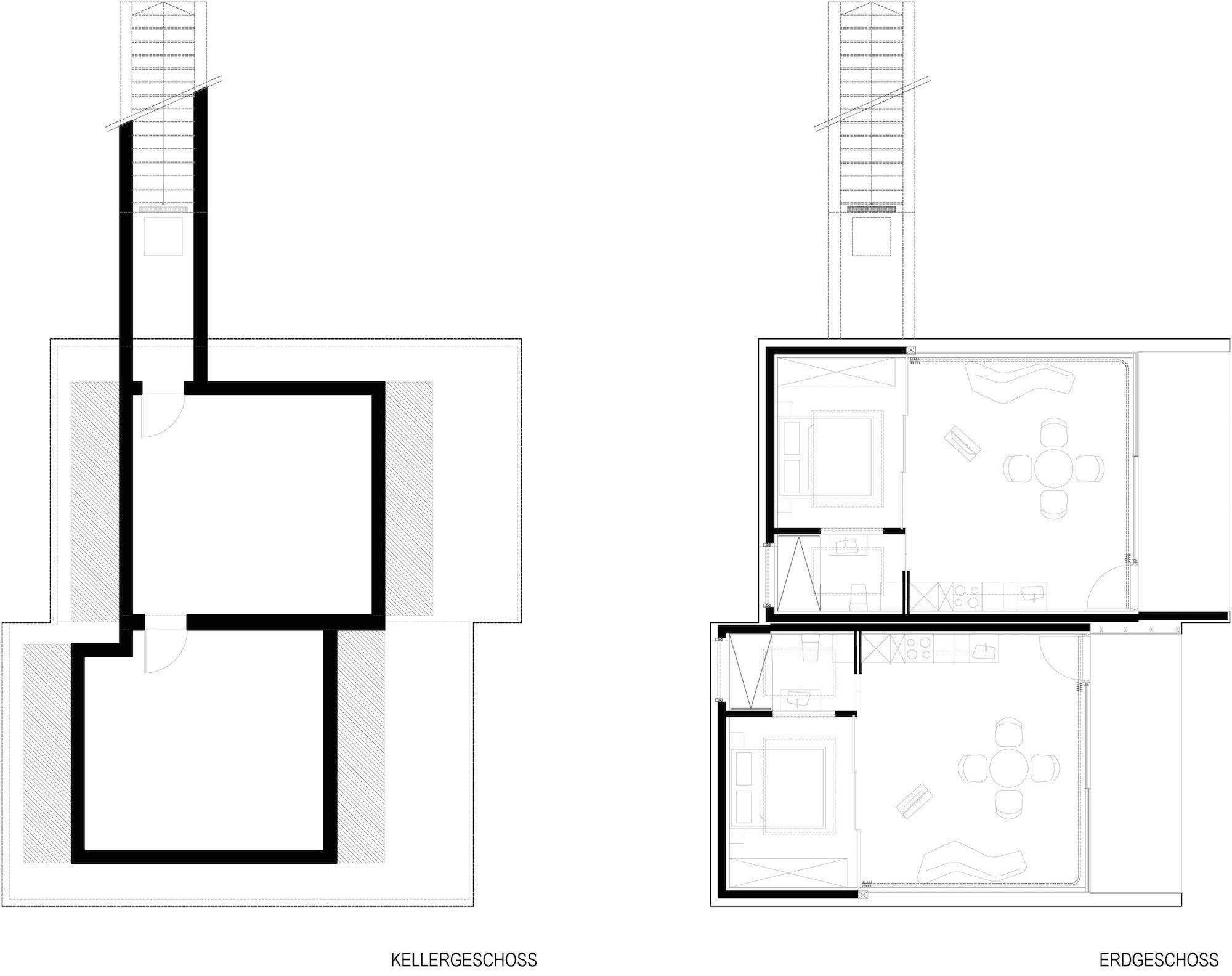 Mirror-Houses-28