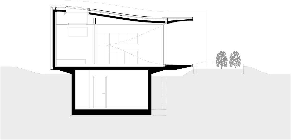 Mirror-Houses-29