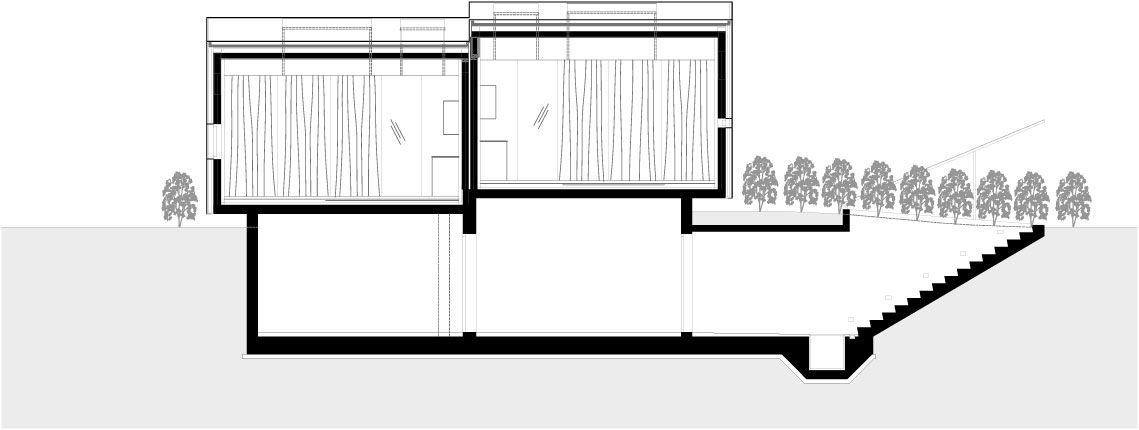 Mirror-Houses-30