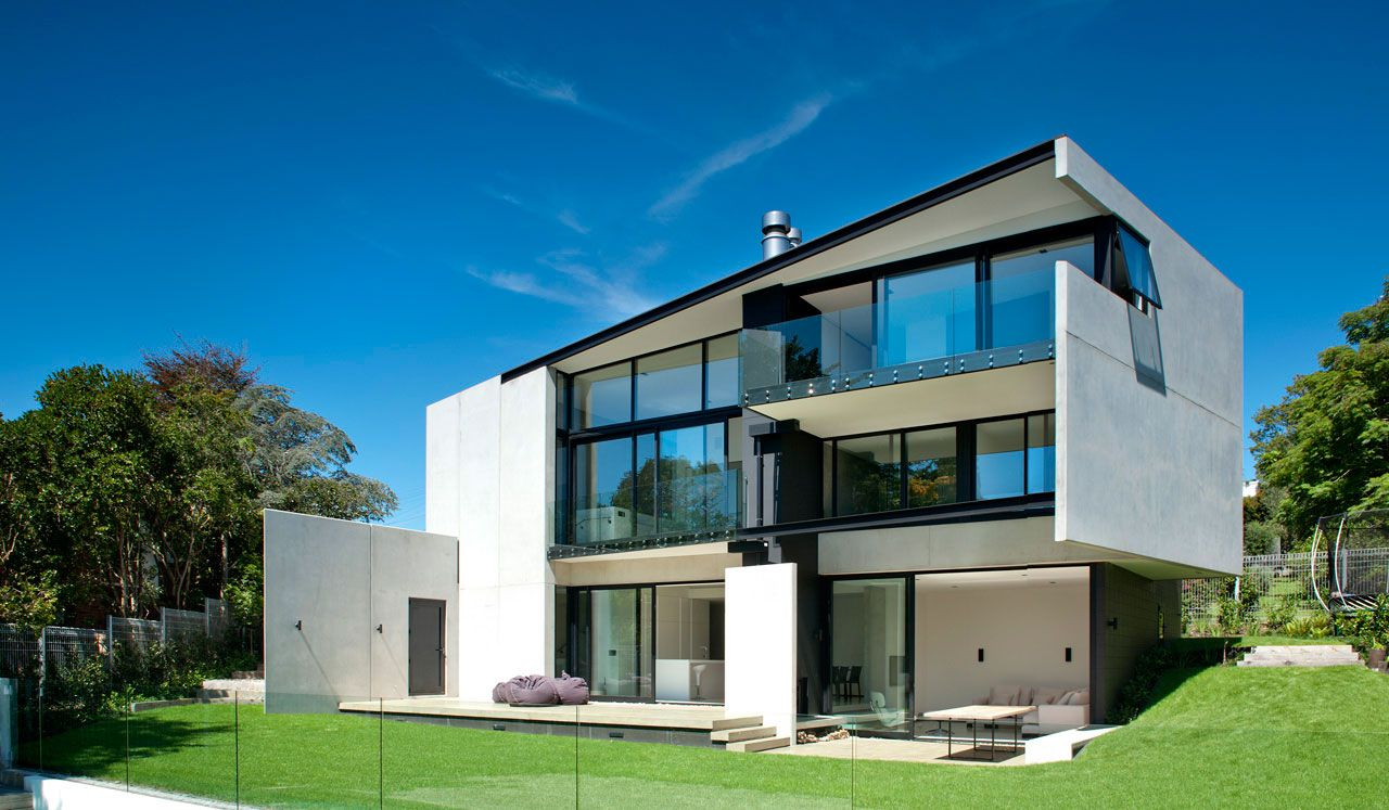 Modern-9-Elmstone-House-00