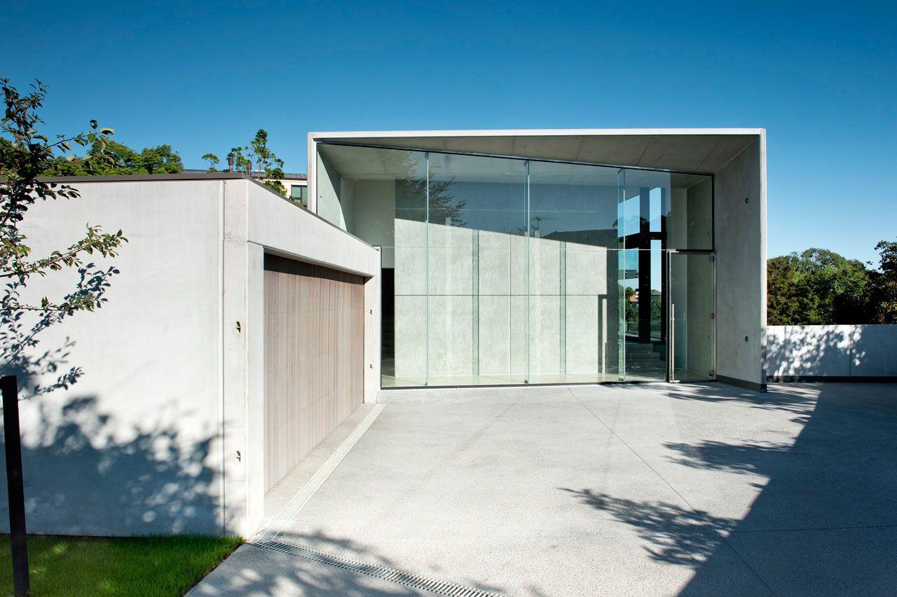 Modern-9-Elmstone-House-01