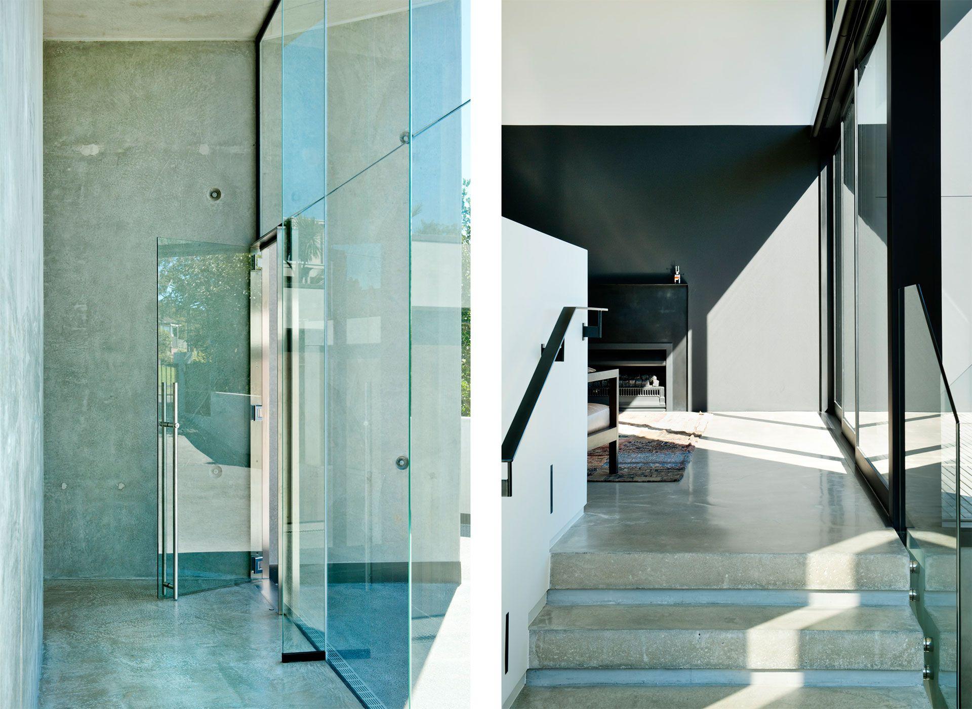 Modern-9-Elmstone-House-05