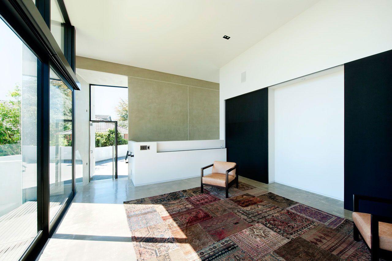 Modern-9-Elmstone-House-06