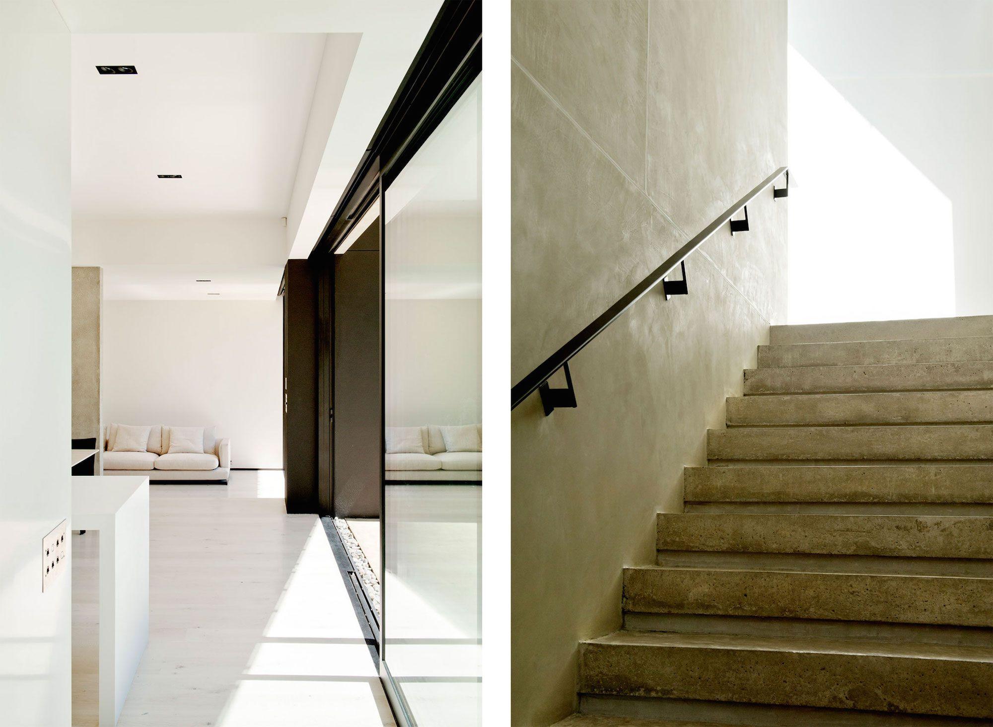 Modern-9-Elmstone-House-11-1