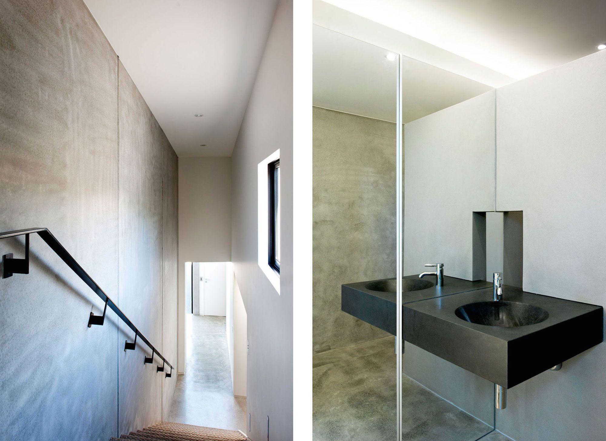 Modern-9-Elmstone-House-12