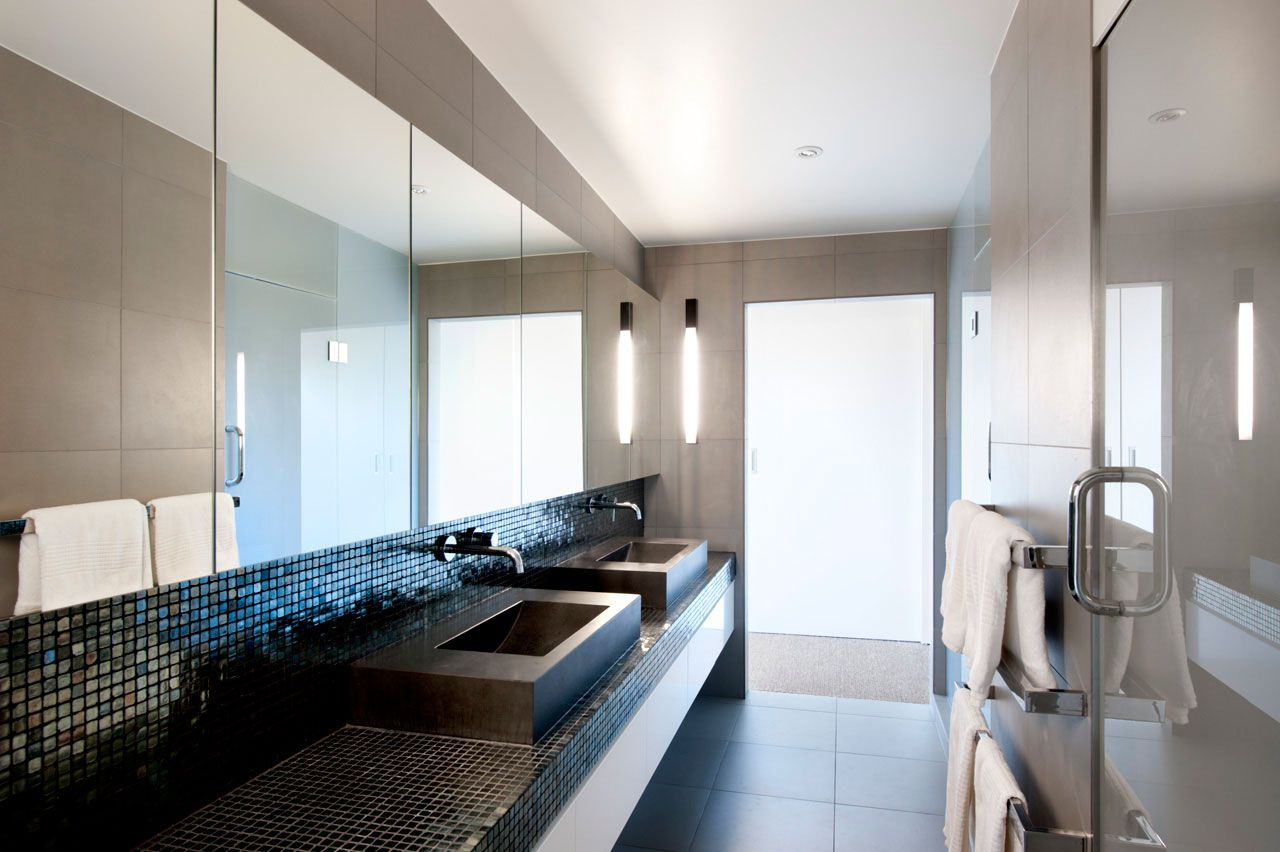 Modern-9-Elmstone-House-19
