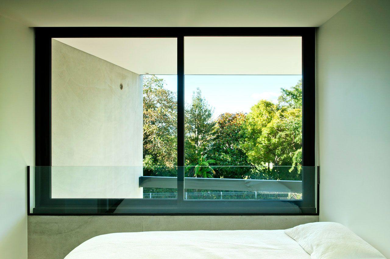 Modern-9-Elmstone-House-22
