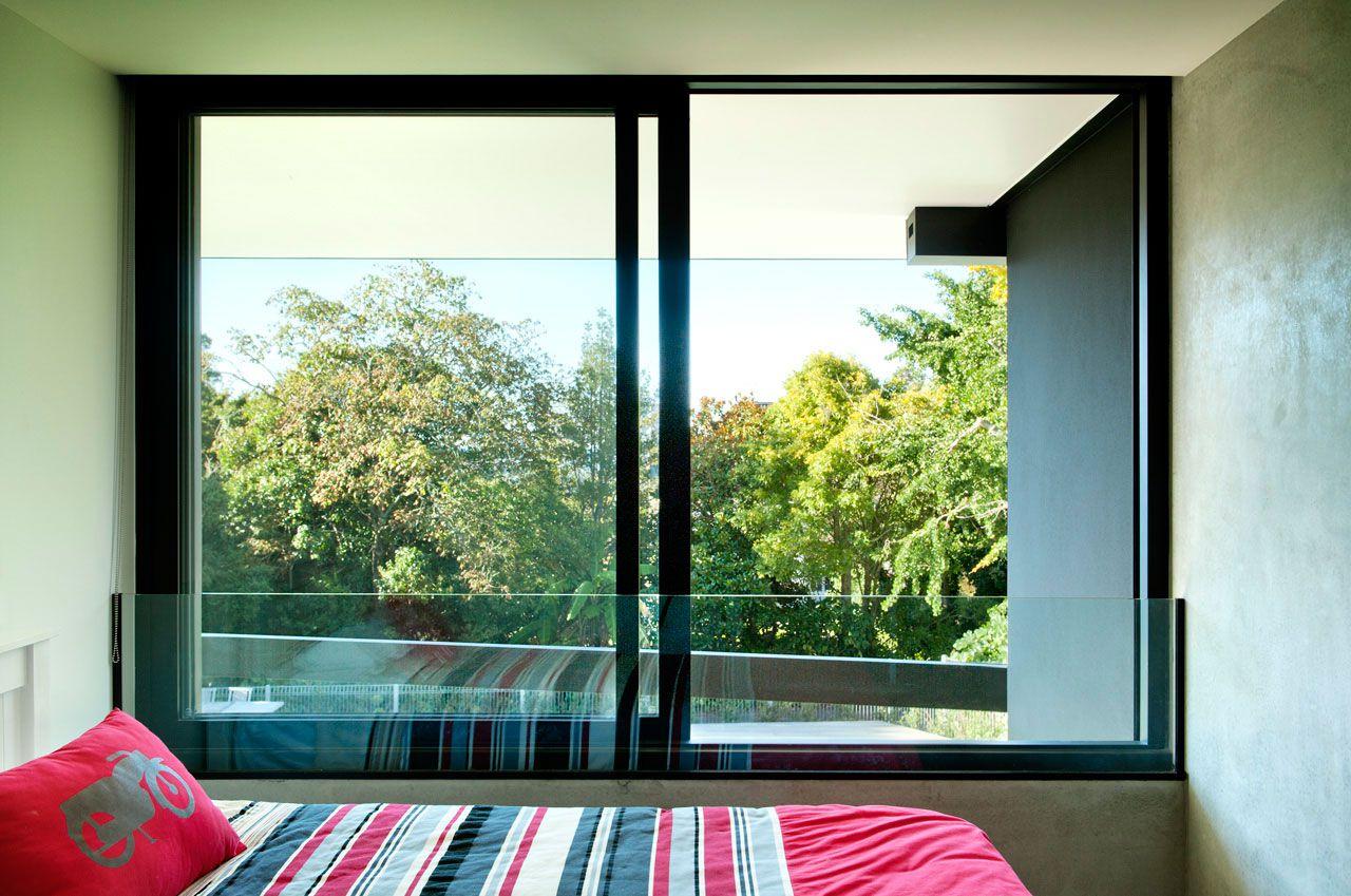Modern-9-Elmstone-House-23