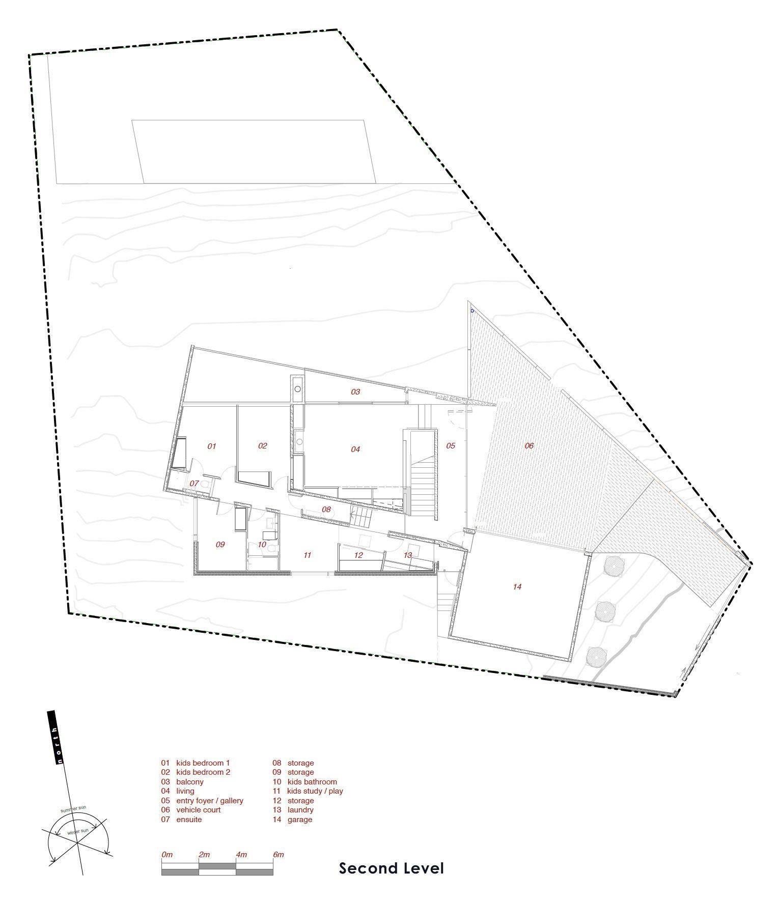 Modern-9-Elmstone-House-32