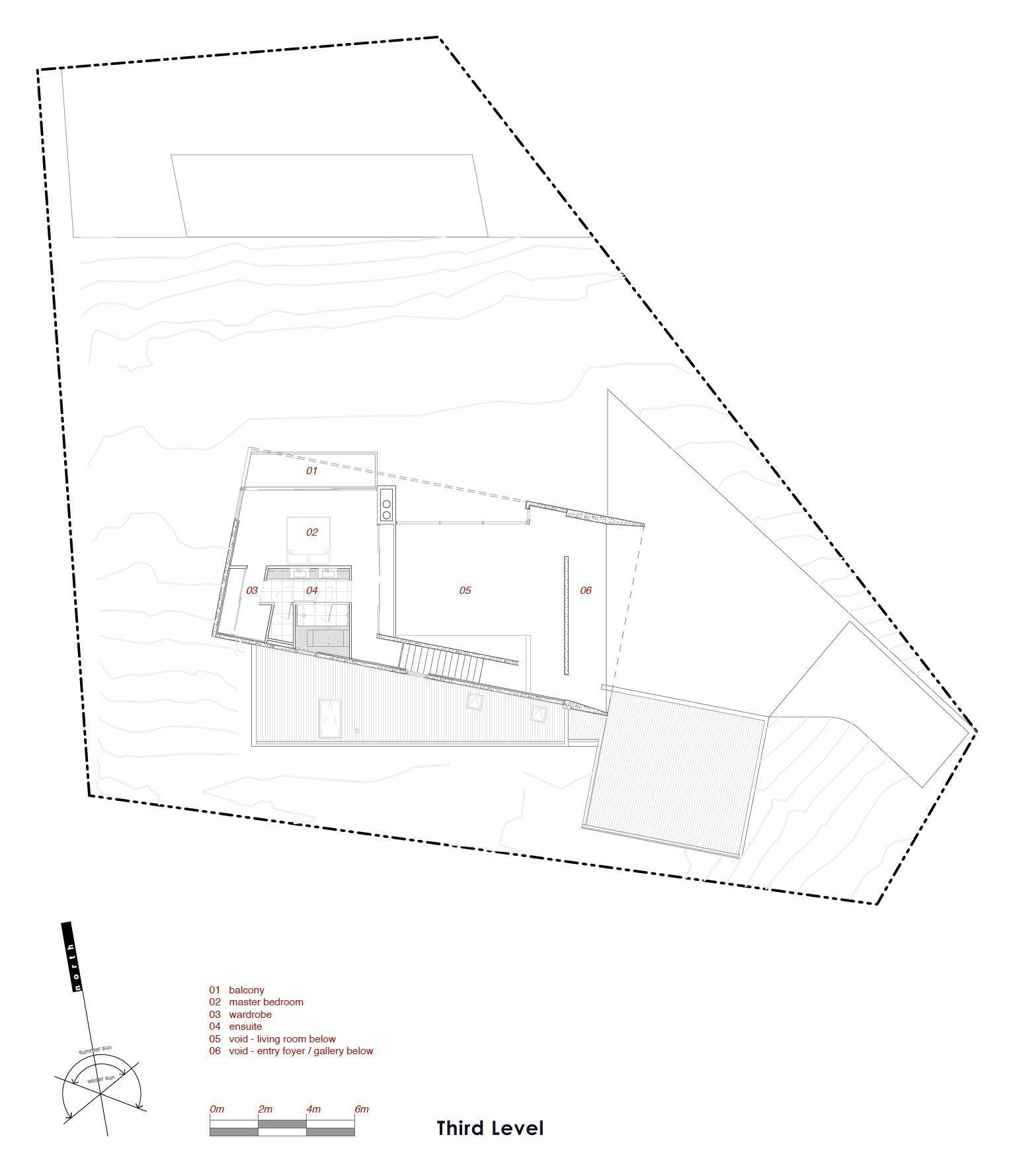 Modern-9-Elmstone-House-33