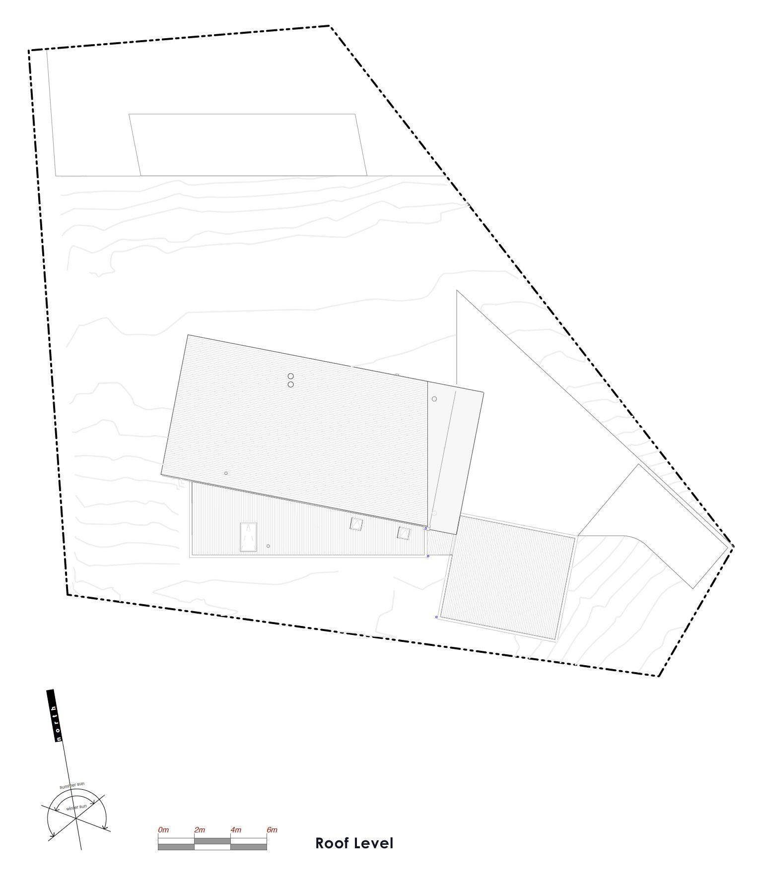 Modern-9-Elmstone-House-34