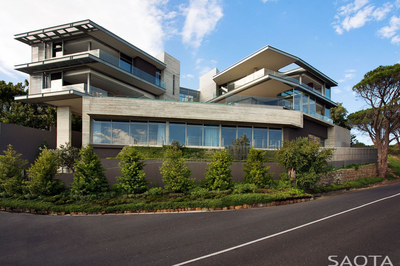 Modern-Clifton-2A-Residence-01