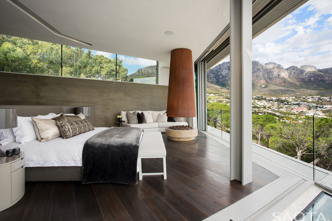 Modern-Clifton-2A-Residence-06