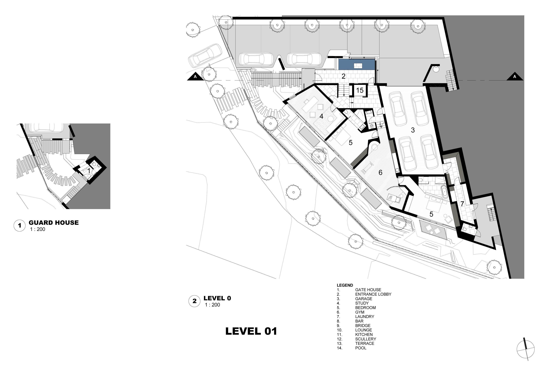 Modern-Clifton-2A-Residence-10