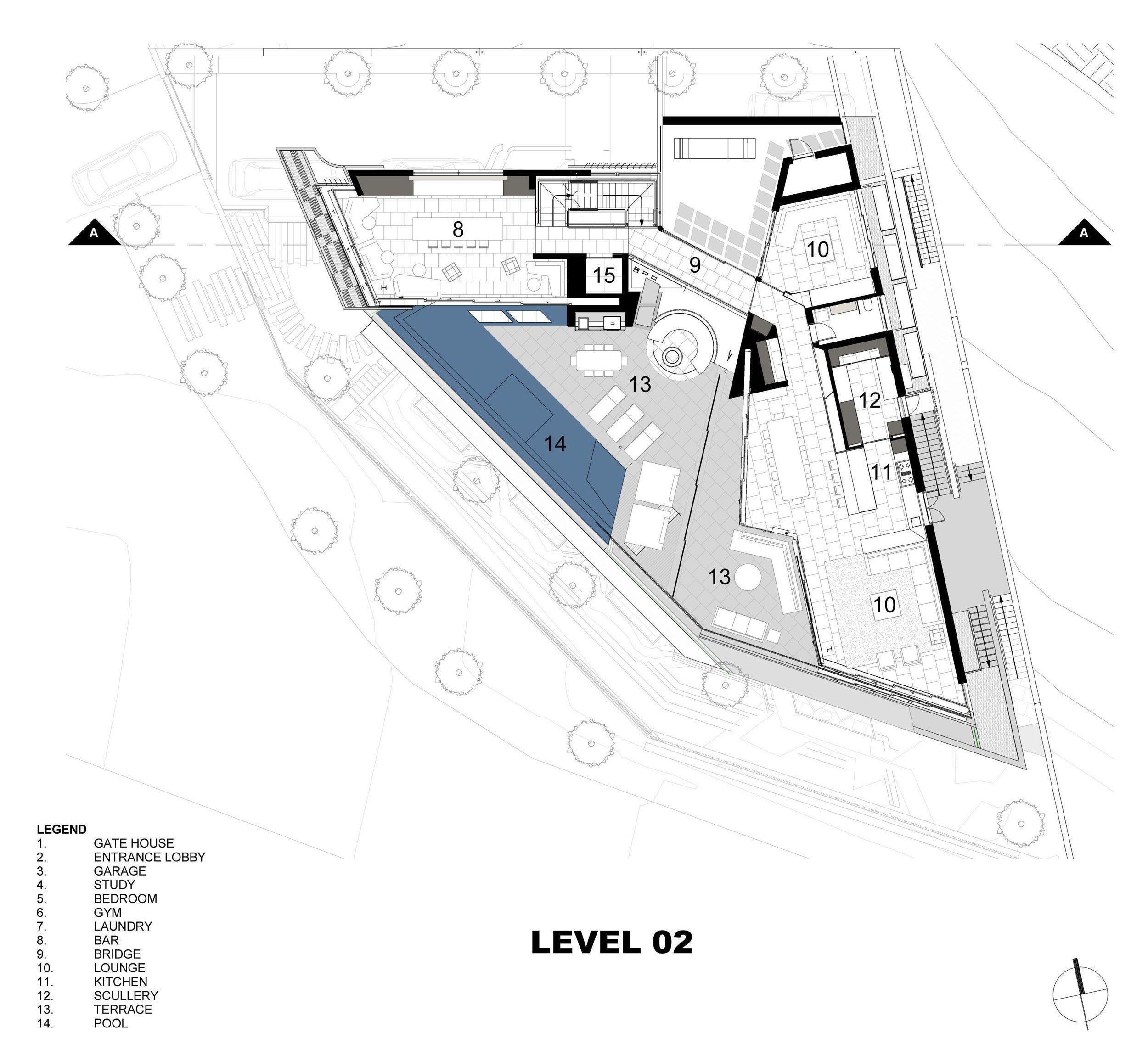 Modern-Clifton-2A-Residence-11
