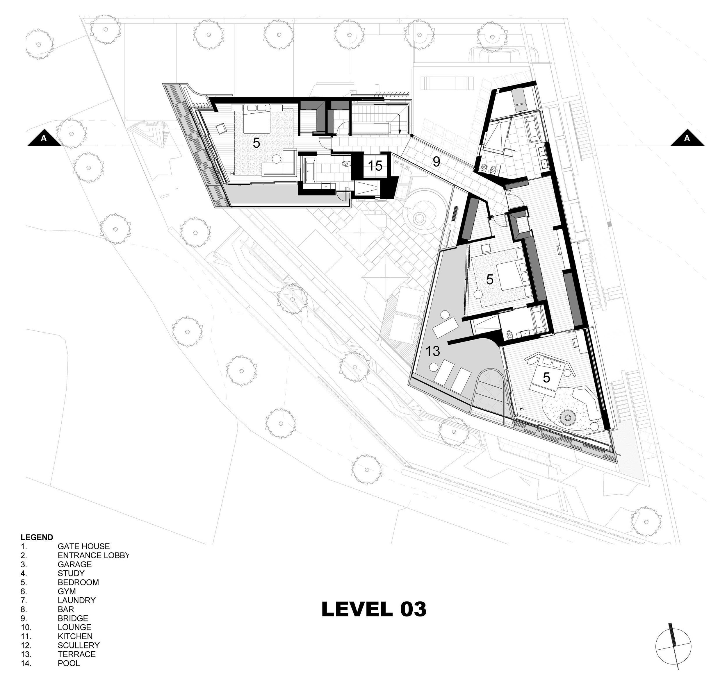 Modern-Clifton-2A-Residence-12