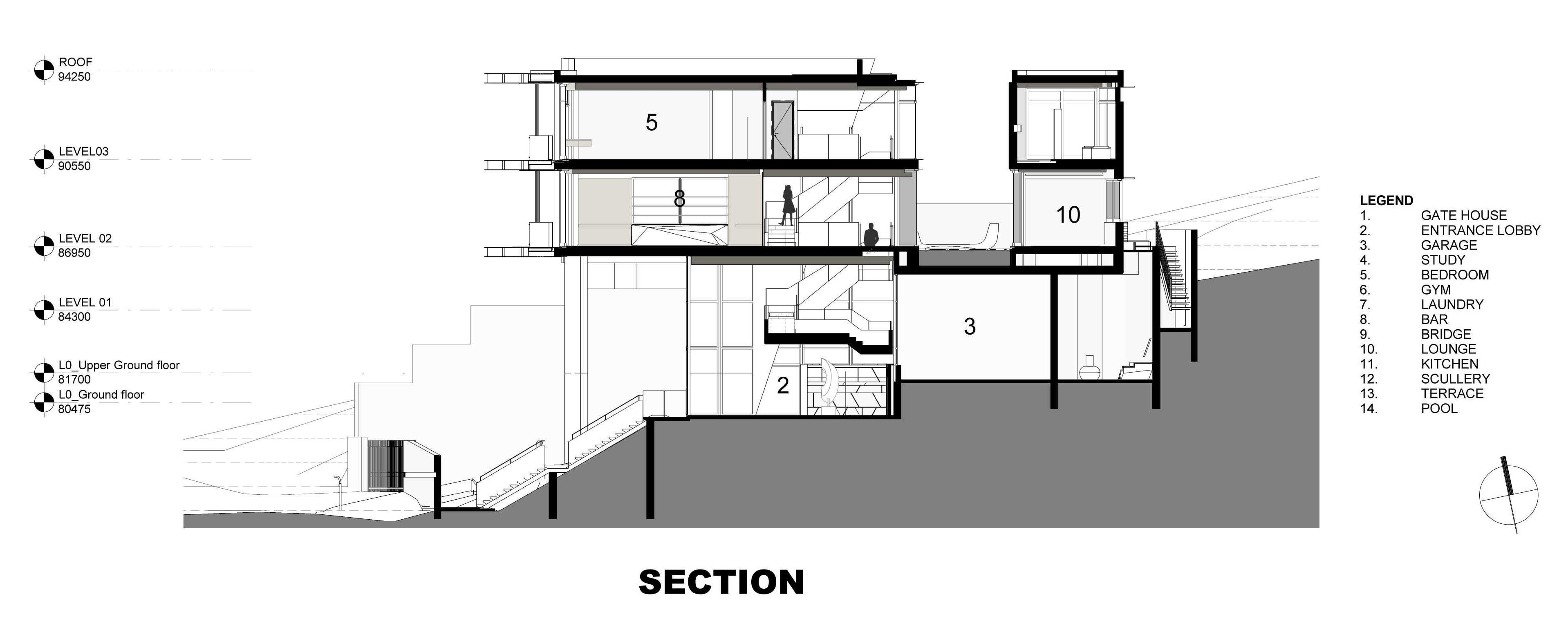 Modern-Clifton-2A-Residence-13