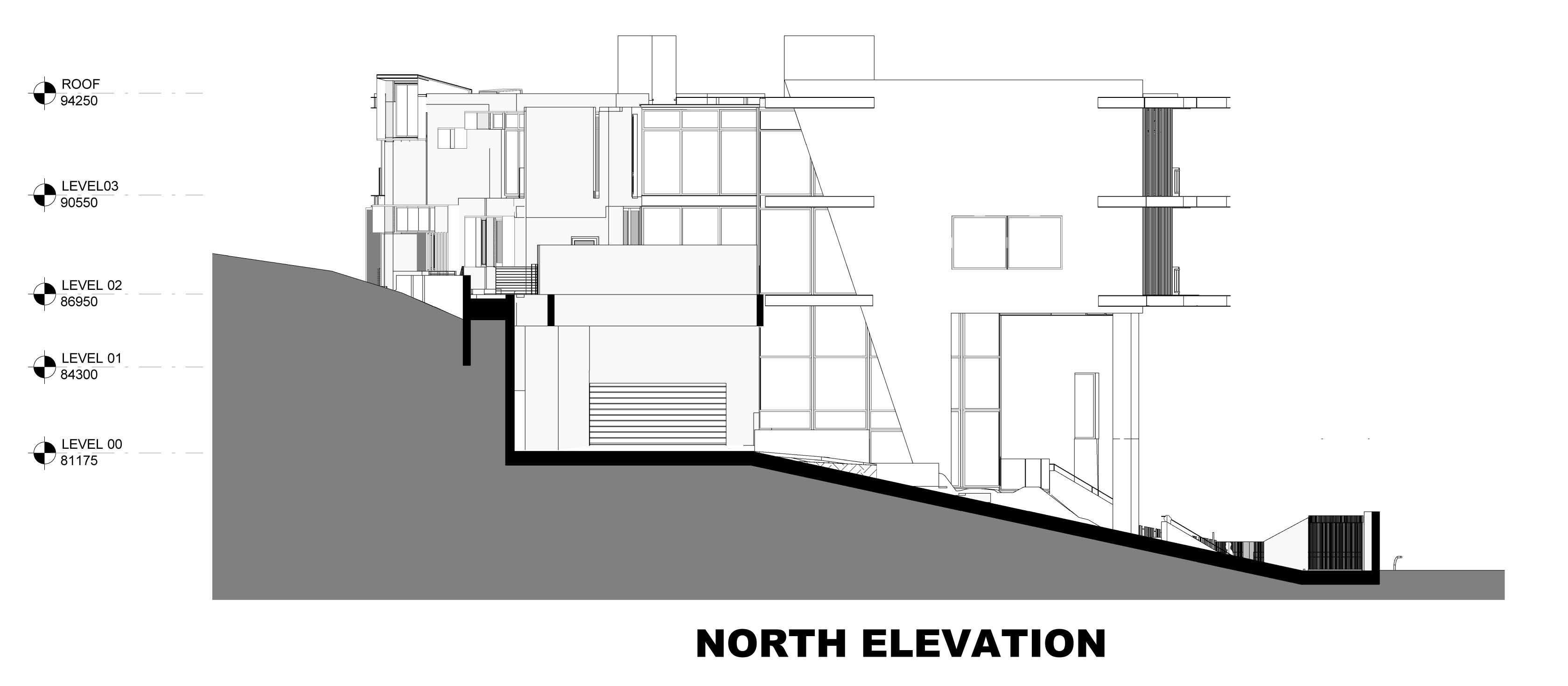 Modern-Clifton-2A-Residence-14