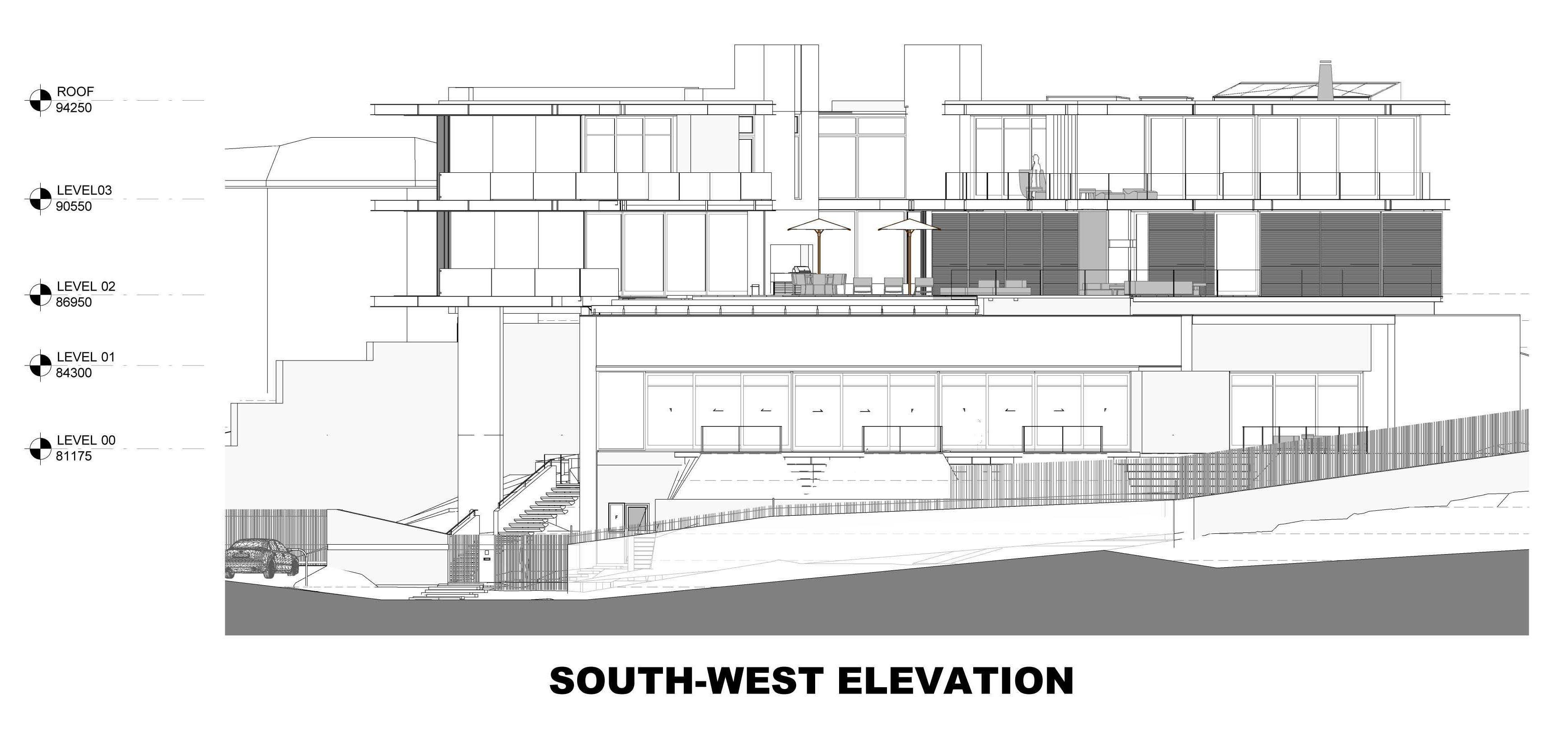 Modern-Clifton-2A-Residence-15