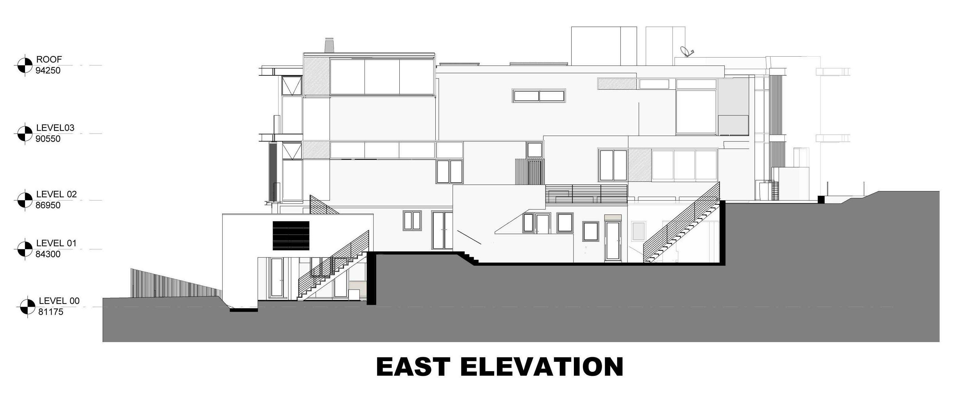 Modern-Clifton-2A-Residence-16