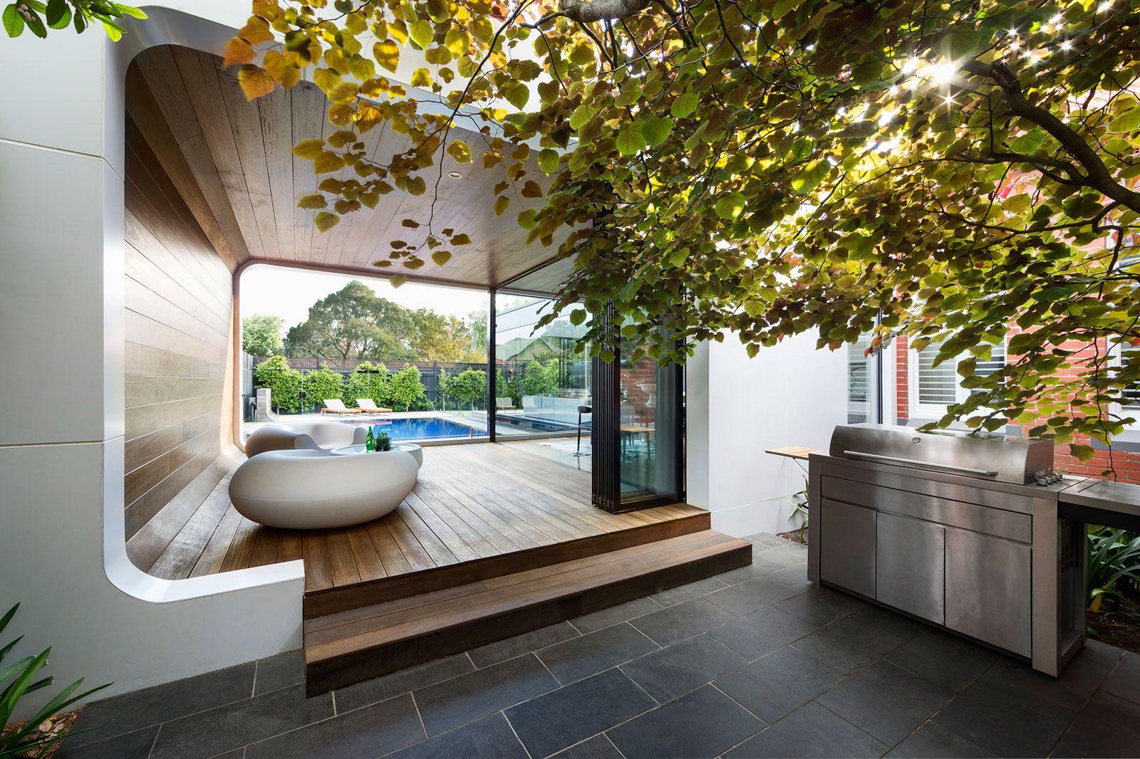 Modern-Curva-House-02