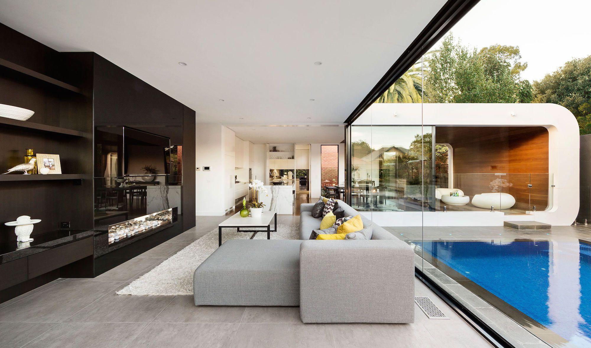 Modern-Curva-House-04
