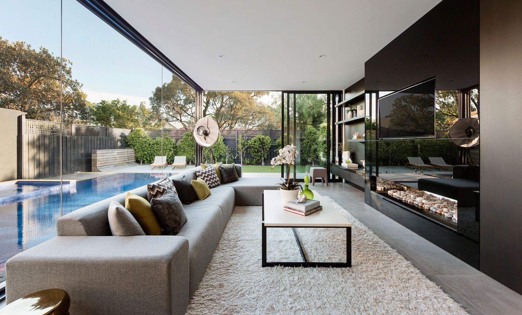 Modern-Curva-House-05