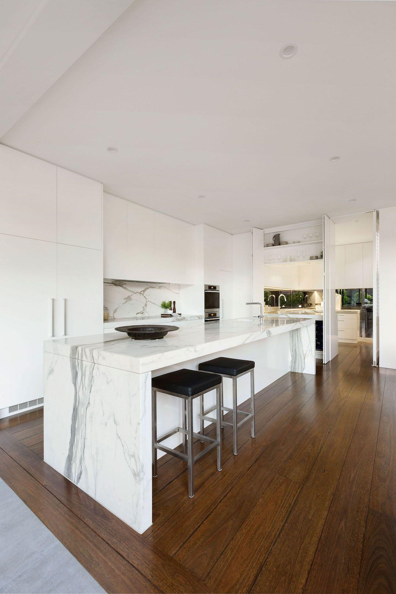 Modern-Curva-House-06