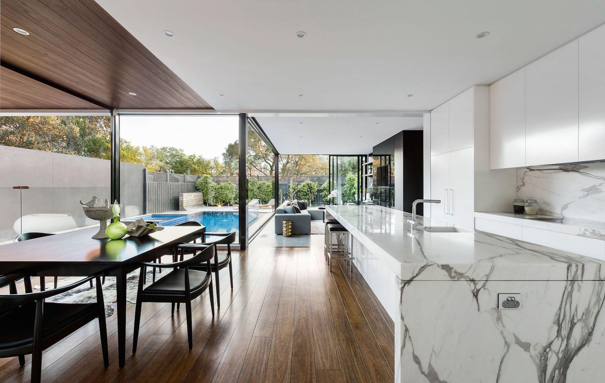 Modern-Curva-House-08