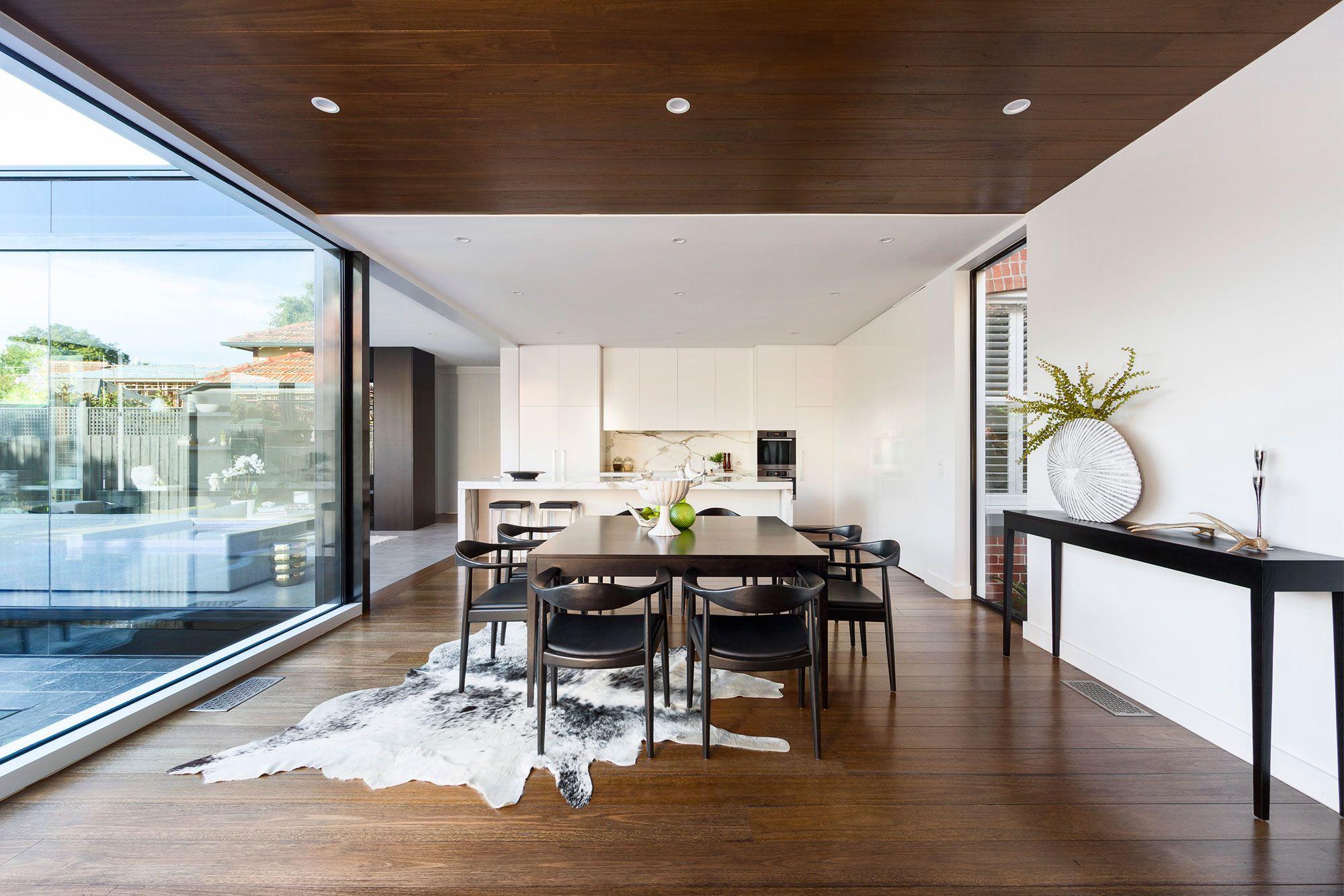 Modern-Curva-House-10