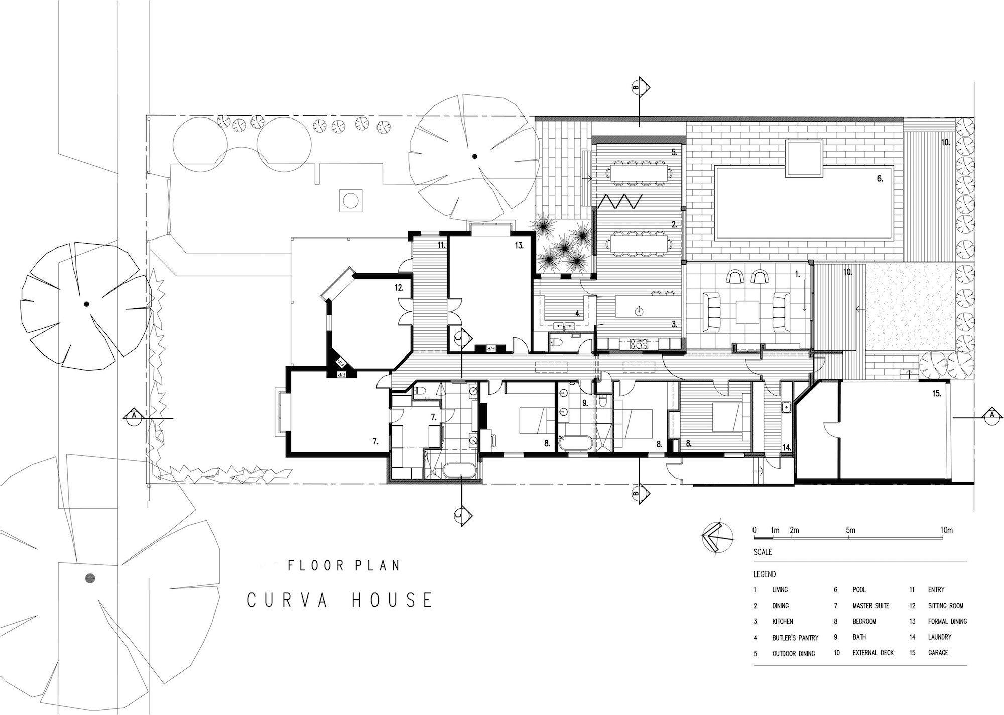 Modern-Curva-House-18