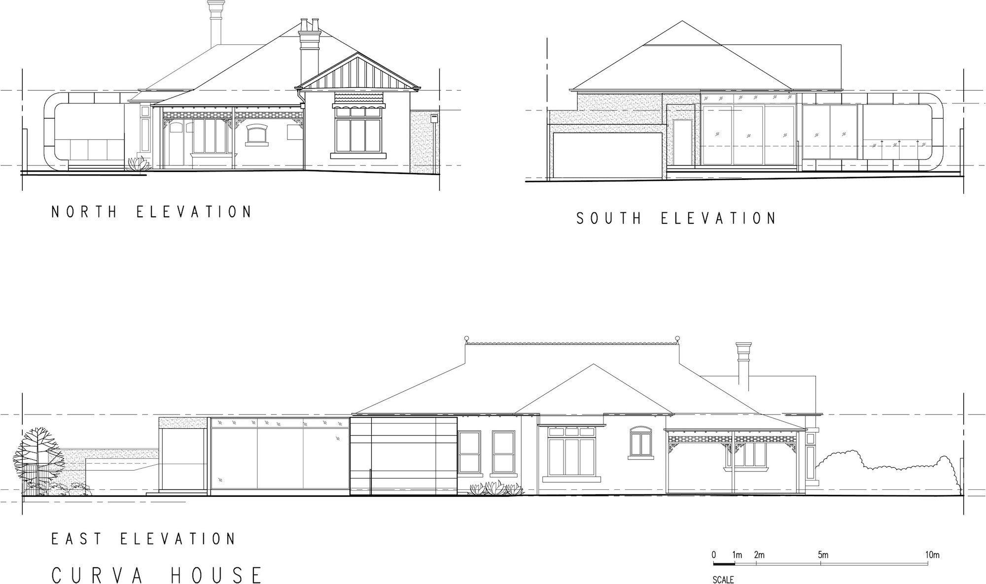 Modern-Curva-House-19