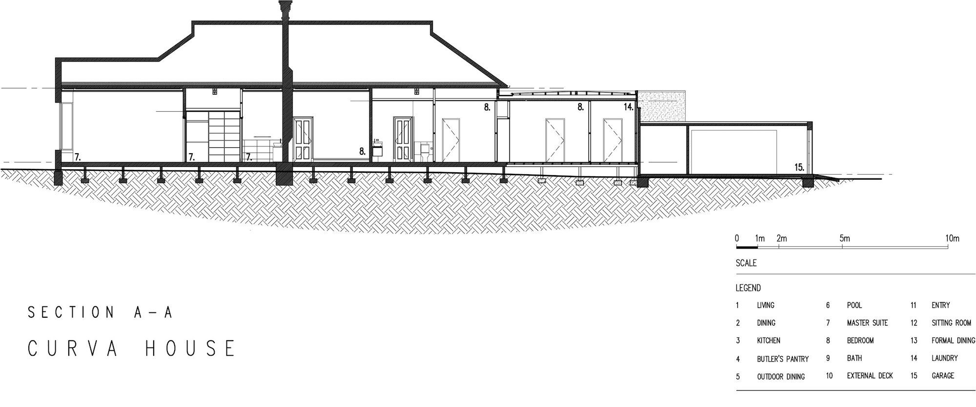 Modern-Curva-House-20