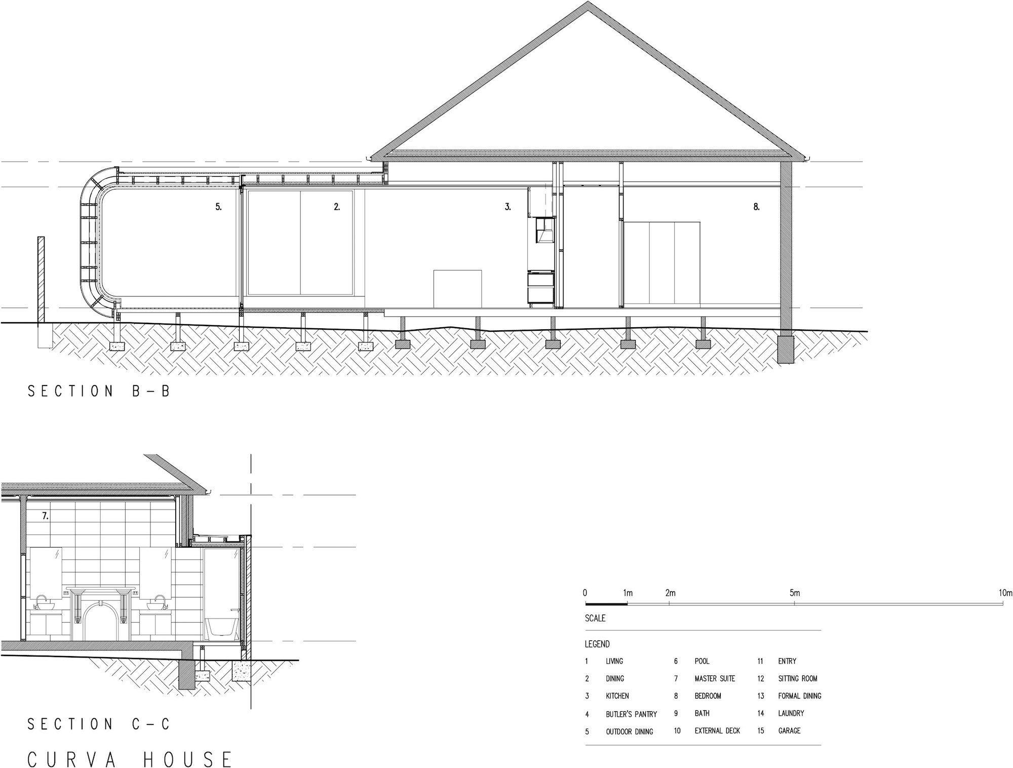 Modern-Curva-House-21