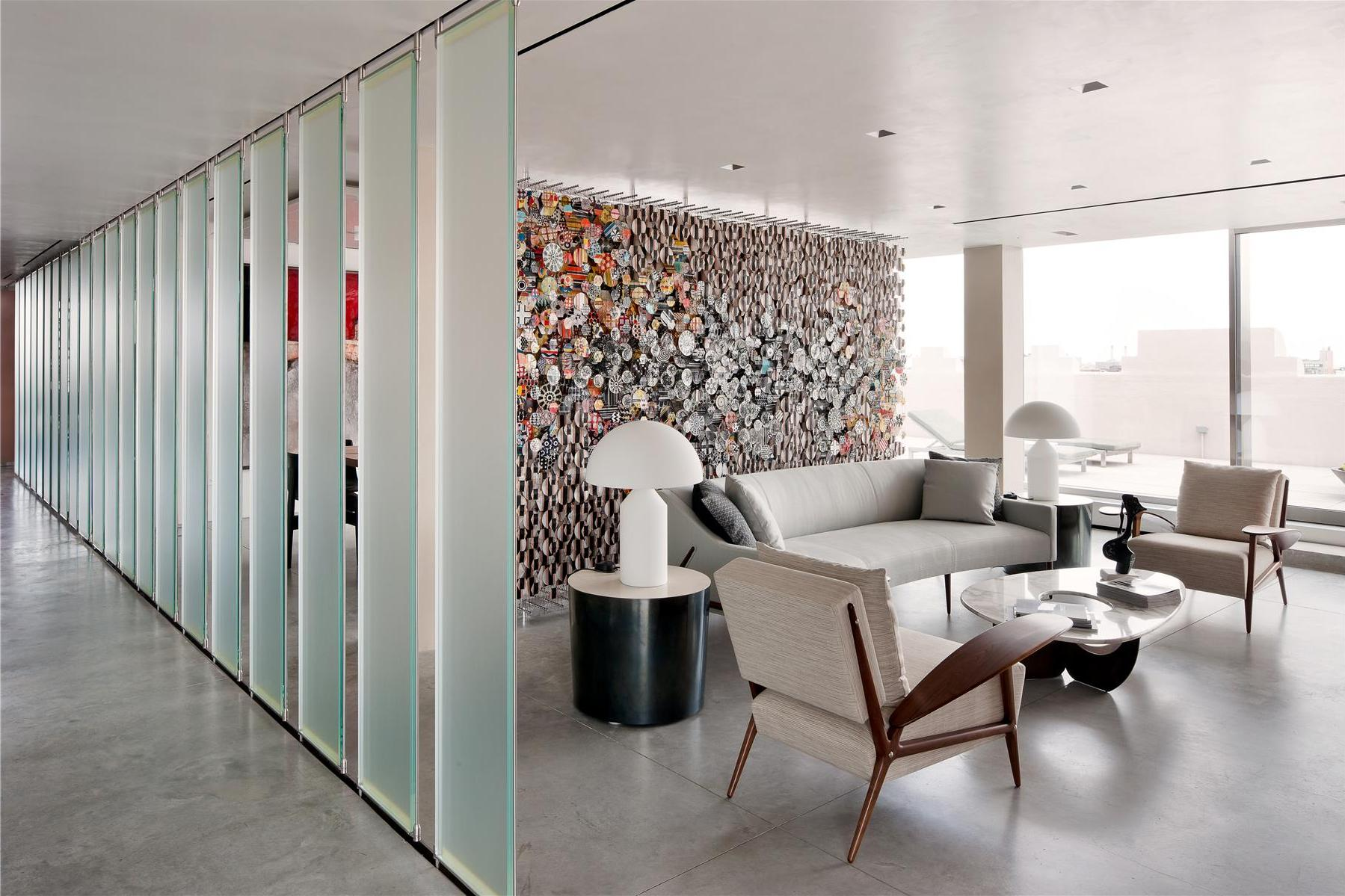 Modern-Full-Glass-Skyloft-Penthouse-04