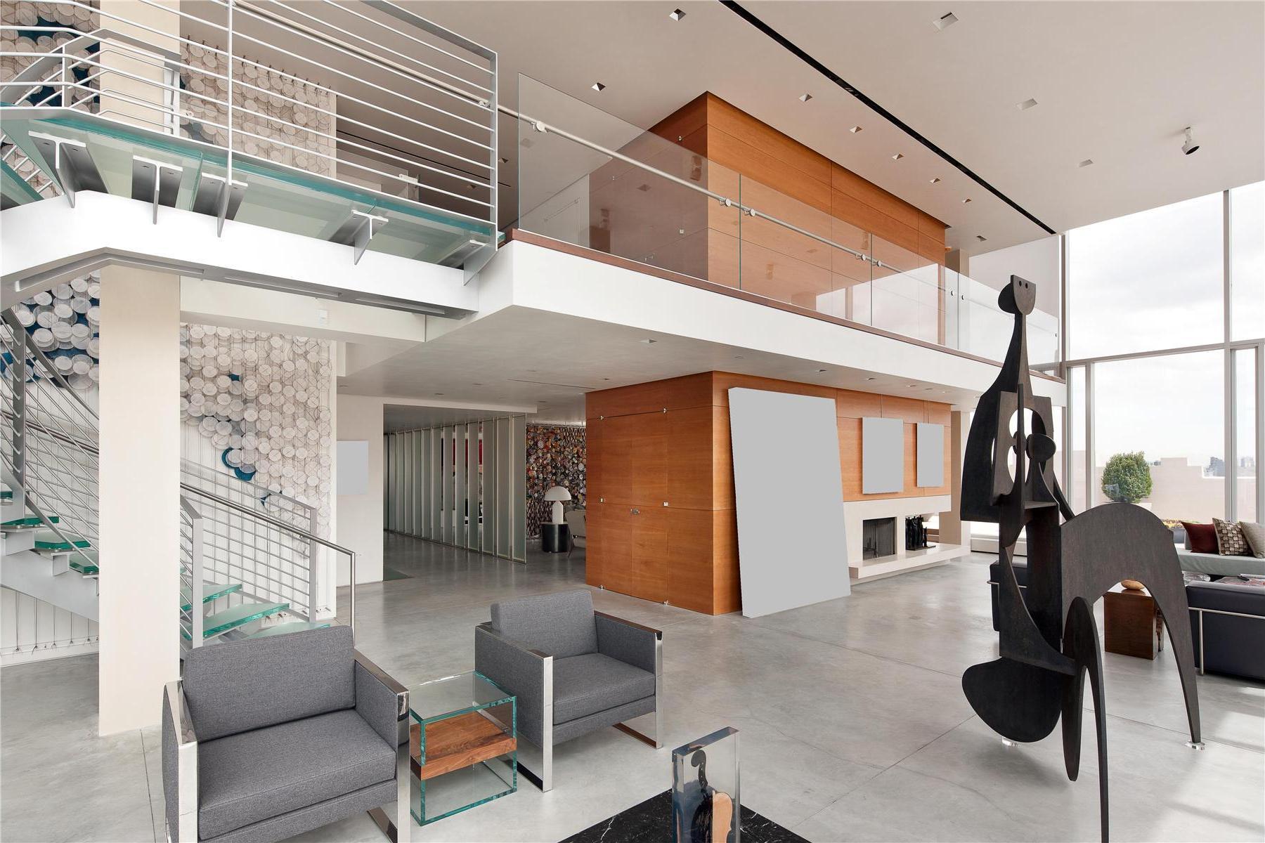 Modern-Full-Glass-Skyloft-Penthouse-09