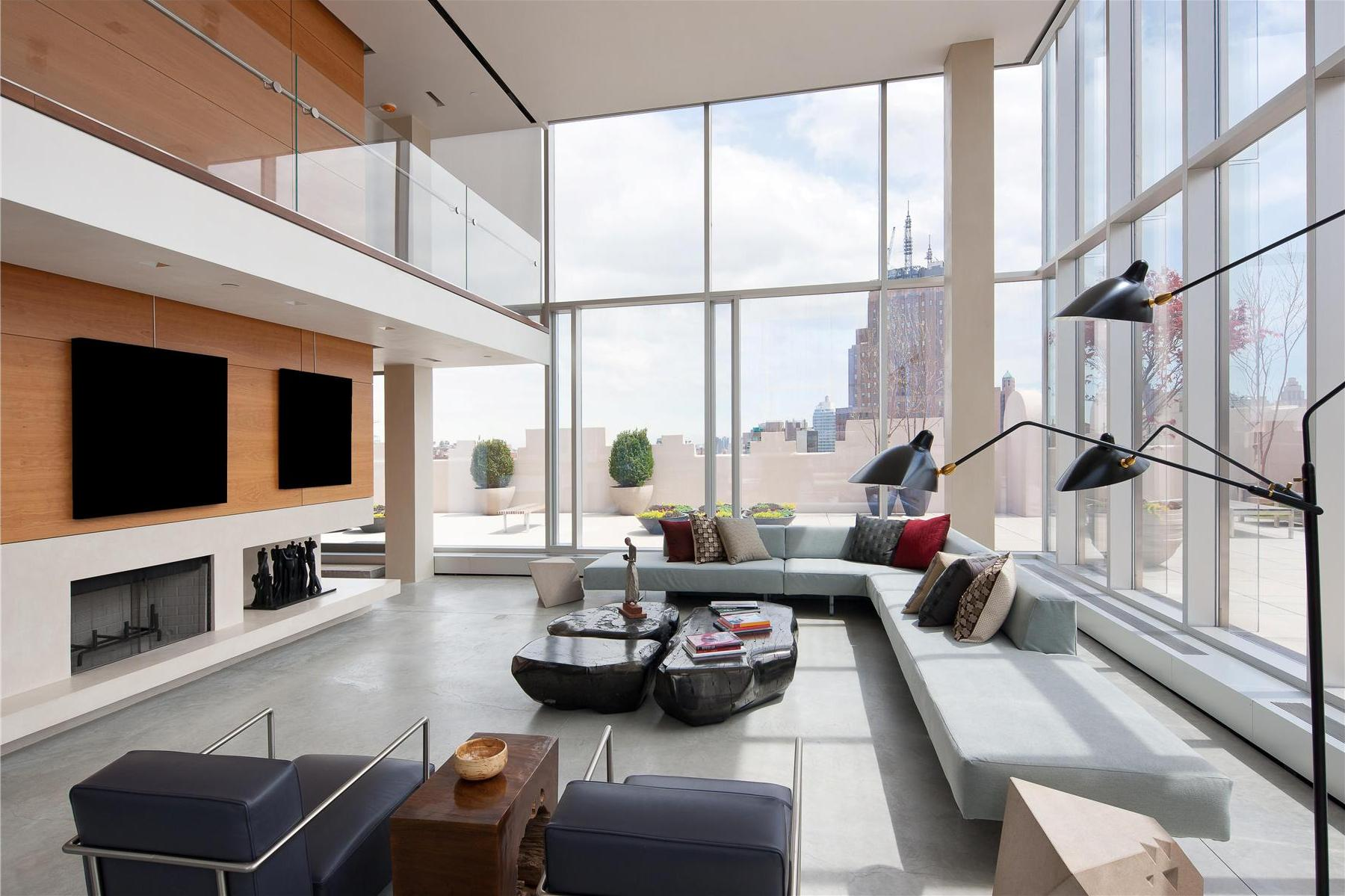 Modern-Full-Glass-Skyloft-Penthouse-10