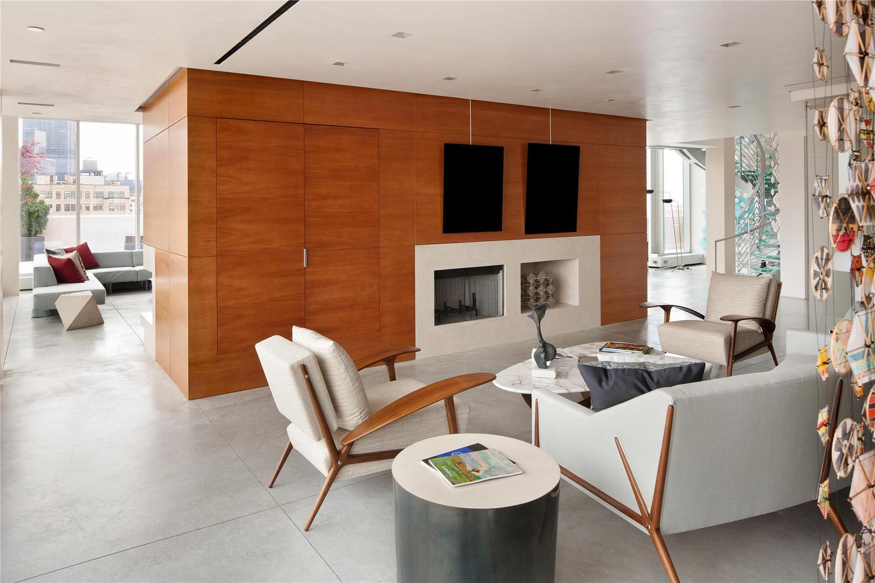 Modern-Full-Glass-Skyloft-Penthouse-11