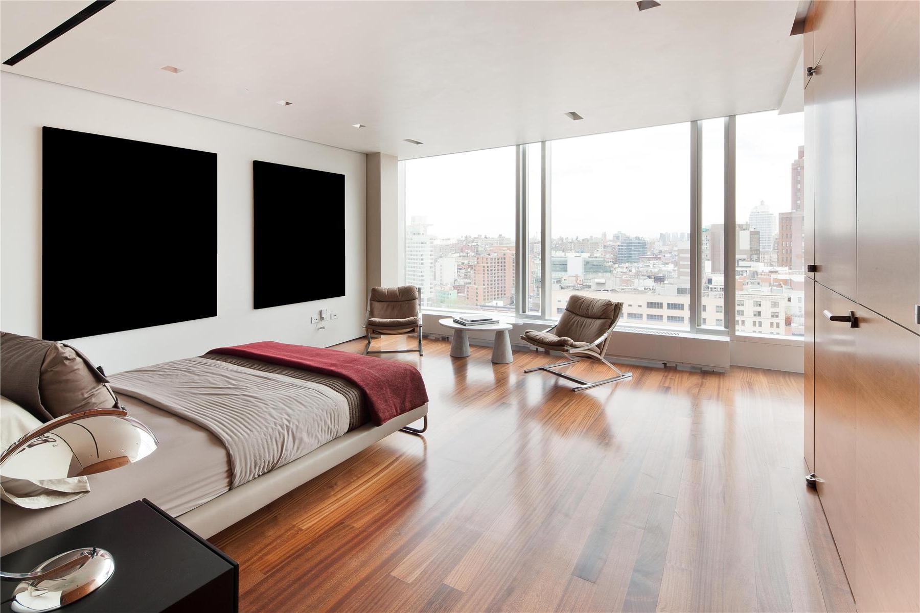 Modern-Full-Glass-Skyloft-Penthouse-13
